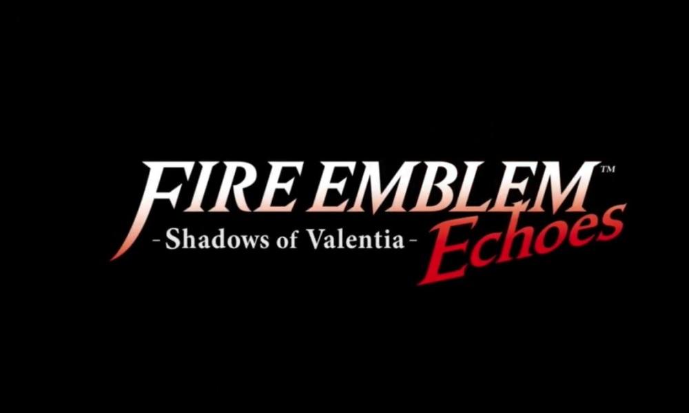 fire-emblem-echoes-shadows-of-valentia-1